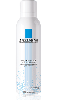 La Roche-Posay Thermal Spring Water for Sensitive Skin | 150 g