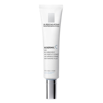 La Roche-Posay Redermic C10 Anti-Wrinkle Firming Concentrate Intensive | 30 ml