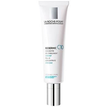 La Roche-Posay Redermic C UV Daily Anti-Aging Protective Care SPF 25 | 40 ml