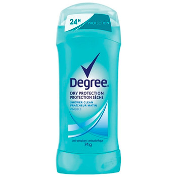 Degree Dry Protection Shower Clean Antiperspirant | 74 g