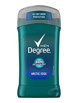 Degree Men 24H Deodorant - Arctic Edge | 85 g