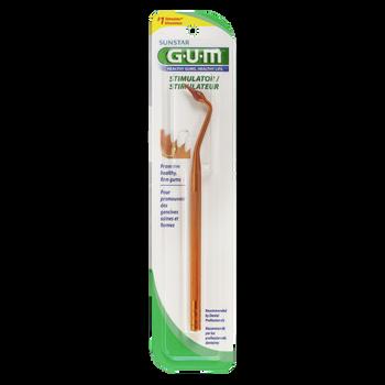 GUM Stimulator Handle