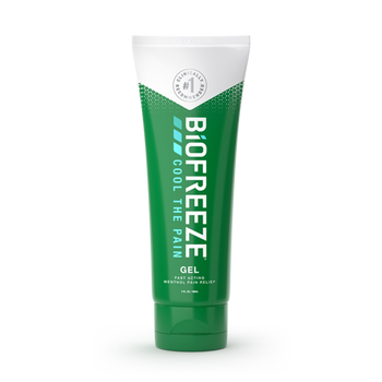 BioFreeze Cool The Pain Gel | 89 ml