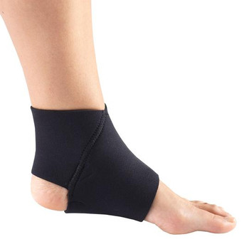 Champion Airmesh Figure 8 Ankle Support | Large 22.8 - 25.4 cm