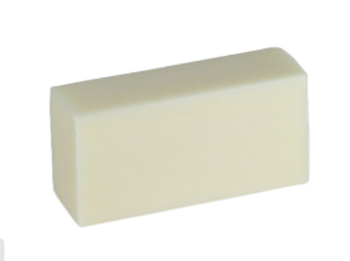 The Soap Works Stain Remover Laundry Bar