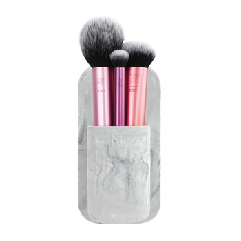 Real Techniques Stick & Store Pocket Storage for Brushes & Accessories