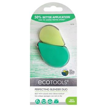 EcoTools Perfecting Blender Duo Sponges