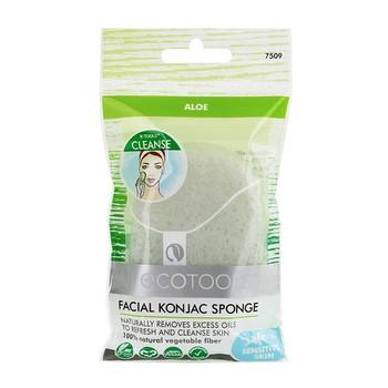 EcoTools Aloe Facial Konjac Sponge