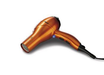 Conair Infiniti Pro 1875 Watt Hairdryer