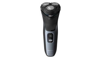 Philips Shaver 3000 Dry Electric Shaver