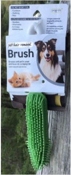 Pawrific Pet Hair Removal Brush