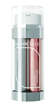 Marcelle Revival+ Advanced Dual Anti-Aging Day Care | 30 mL