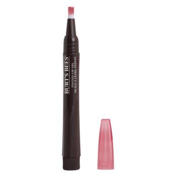 Burt's Bees Tinted Lip Oil - Misted Plum | 1.18ml