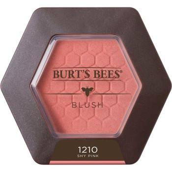 Burt's Bees Blush - Shy Pink   5.38g