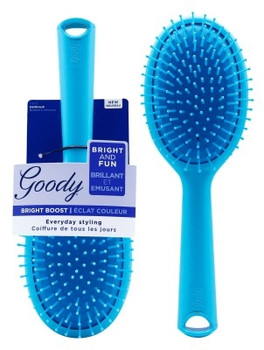 Goody Bright Boost Everyday Styling Brush