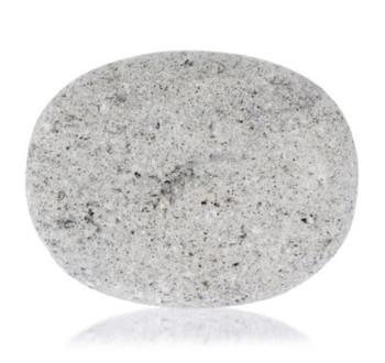 Rocky Mountain Pumice Stone