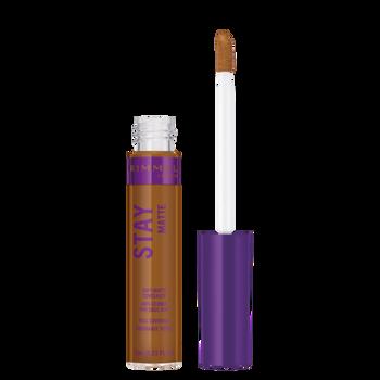 Rimmel Stay Matte Concealer - 550 Almond | 7ml