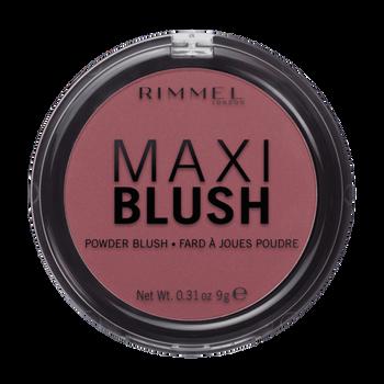 Rimmel Maxi Blush - Rendez-Vous 005 | 9g
