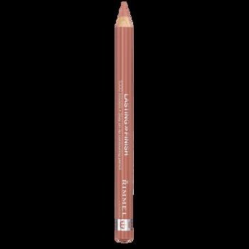Rimmel Lasting Finish 1000 Kisses Lip Liner - Blushing Nude 080 | 1.2g