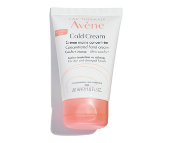 Avène Cold Cream - Concentrated  Hand Cream | 50ml