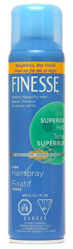Finesse Superior Hold Firm Hairspray | 300 ml