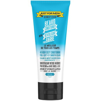 Just for Men Beard Conditioner | 88 ml