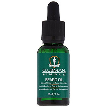 Clubman Pinaud Beard Oil | 30 ml