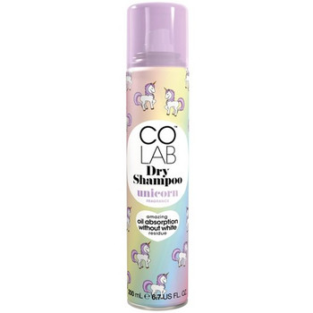 COLAB Unicorn Dry Shampoo   200 ml