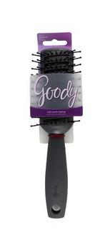 Goody Smart Classics Soft Touch Styling Hairbrush