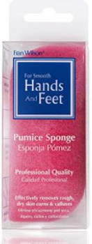 Fran Wilson Professional Quality  Pumice Sponge