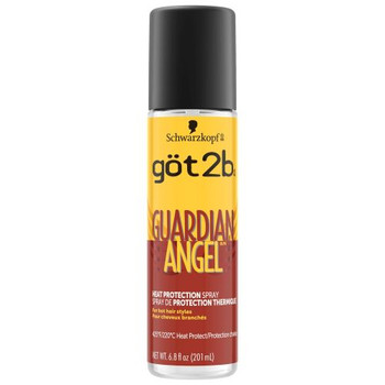 Göt2b Guardian Angel Heat Protection Spray | 201ml