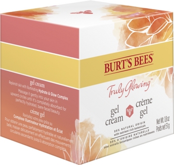 Burt's Bees - Gel Cream | 51g