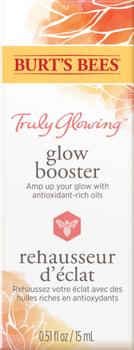 Burt's Bees - Glow Booster | 15ml