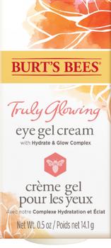 Burt's Bees - Eye Gel Cream | 14.1g