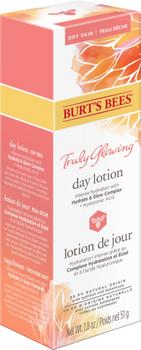Burt's Bees - Day Lotion - Dry Skin | 51g