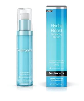 Neutrogena Hydro Boost - Hydrating Serum  | 30ml