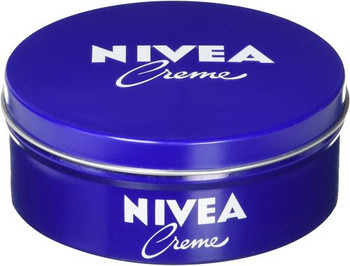Nivea Cream | 400ml