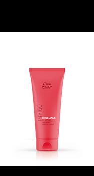 Wella Invigo - Brilliance - Vibrant Color Conditioner | 250ml