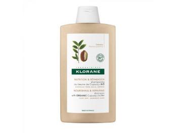Klorane - Nourishing & Repairing Shampoo | 200ml