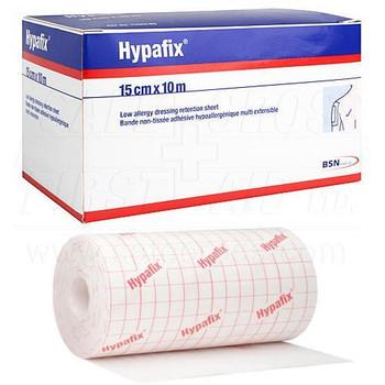 Hypafix Adhesive Non-Woven Fabric -  15cm x 10m