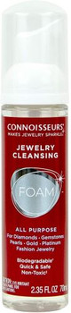 Connoisseurs Jewelry Cleansing  - All Purpose | 70ml
