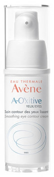 Avène A-Oxidative Eyes | 15mL