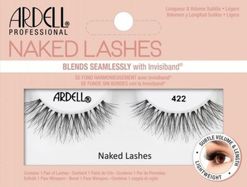 Ardell Professional Magnetic Naked Lashes