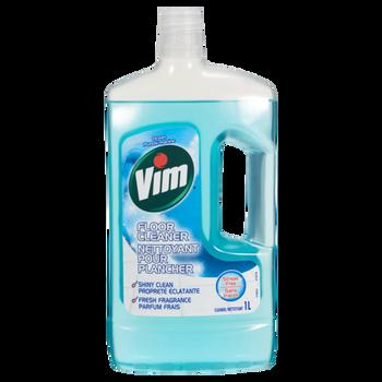 Vim Floor Cleaner - Streak Free | 1 L