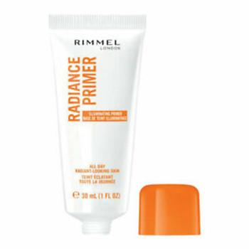 Rimmel Radiance Illuminating Primer | 30 ml