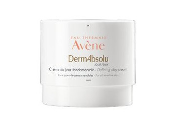 Avène  Derm Absolu Day Cream | 40mL