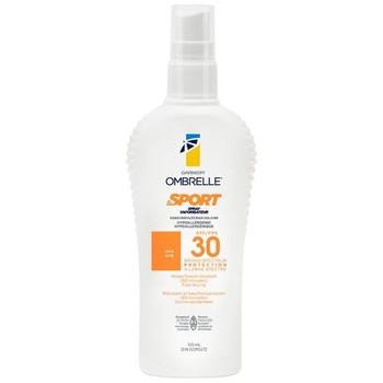 Ombrelle Sport - Spray - SPF 30 | 145ml