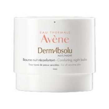 Avène Derm Absolu Night Cream   40mL