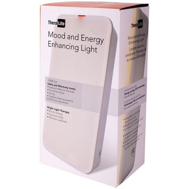 TheraLite Mood and Energy Enhancing Light