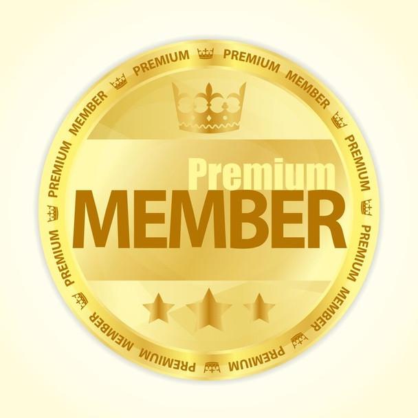 Annual Premium Membership